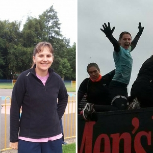 Tracey Busy Womans Fitness Project Testimonial