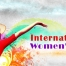 International womens day - Busy Woman's Fitness Project Image