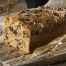 Fig and Pecan Loaf Cake Busy Womans Fitness Project